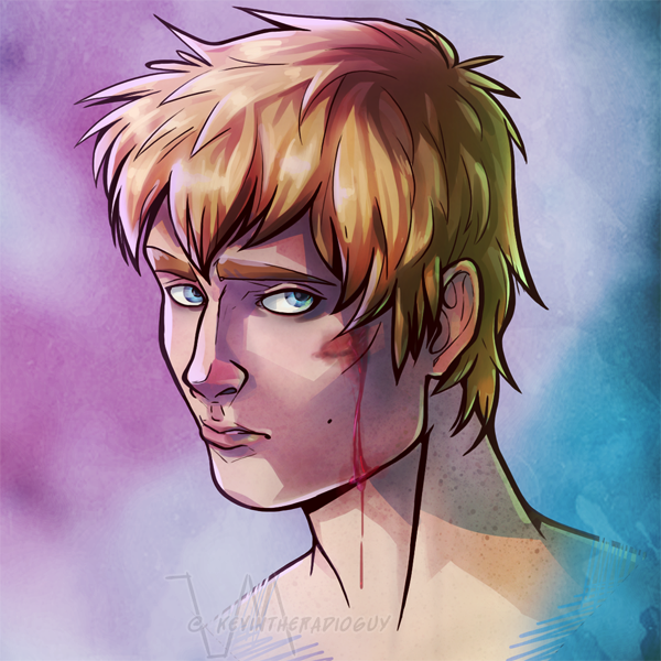 billy_by_kevintheradioguy-dbcko68.png