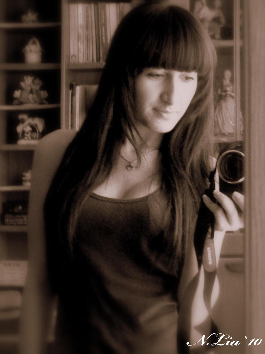 Ann-Lia's Profile Picture