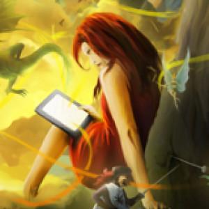 ReadWave's Profile Picture