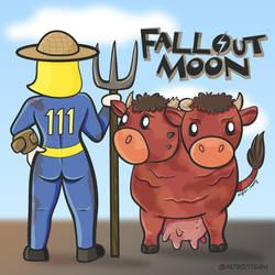Fallout Moon