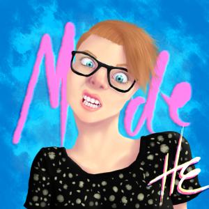 EvyShadow's Profile Picture