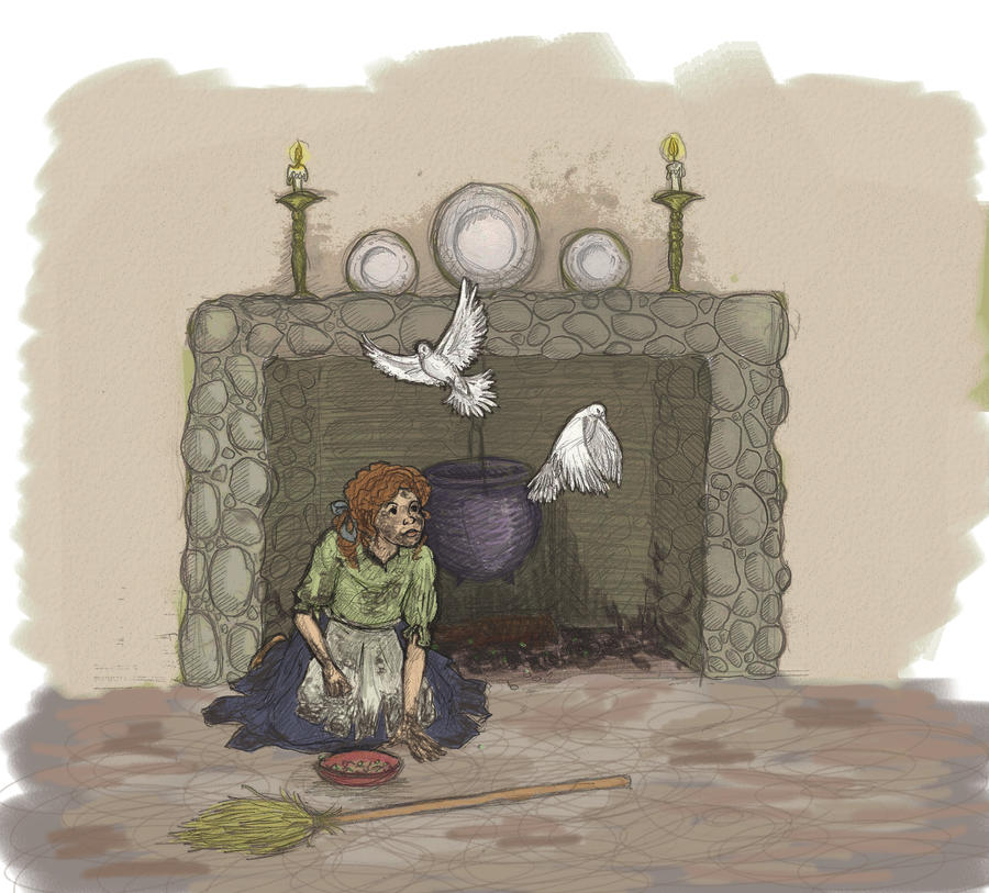 fairy tale assignment A fairy tale, wonder tale, magic tale, or märchen is folklore genre that takes the form of a short story that typically features entities such as dwarfs, .
