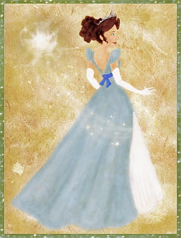 disney princess wendy - photo #32