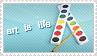 http://fc73.deviantart.com/fs41/f/2009/024/8/3/art_stamp_by_fallie.png