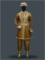Maharaja by SartoriaAlberani