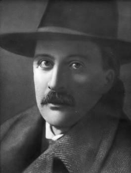 Lorenzo Alberani