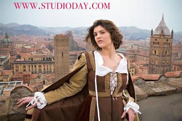 Workshop Fotografico by SartoriaAlberani