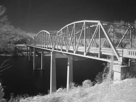 IR bridge v2