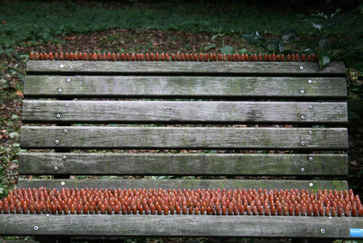 acorn32