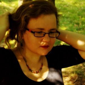 schwarzdrossel's Profile Picture