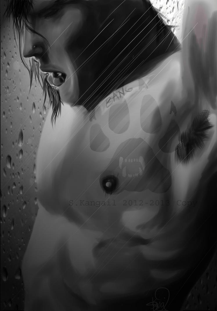 Breath. by ToxicxTaste