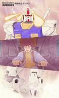 Mobile-Suit-Gundam---Gundam-Rising