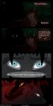 DotW Comic: Rise of Vektren Page 2 by Halkuonn