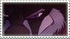 Adrian Stamp by Halkuonn