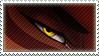 Hekate Stamp by Halkuonn