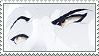Nemesis Stamp by Halkuonn