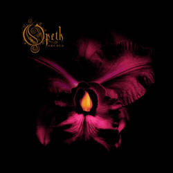 Opeth - Orchid #2 [Remake] by StygianSaviour