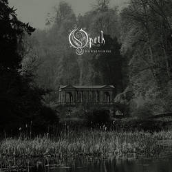Opeth - Morningrise #2 [Remake] by StygianSaviour