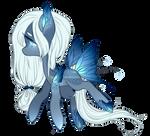[Closed] Flutteria Pony OTA