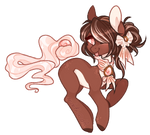 [Closed] Set Price Solutai Pony