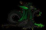 [Closed] Day 9: Serpent - Astralune Halloween