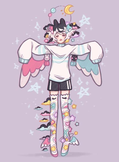 [P] more sparkl