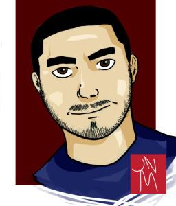 jnmayers's Profile Picture