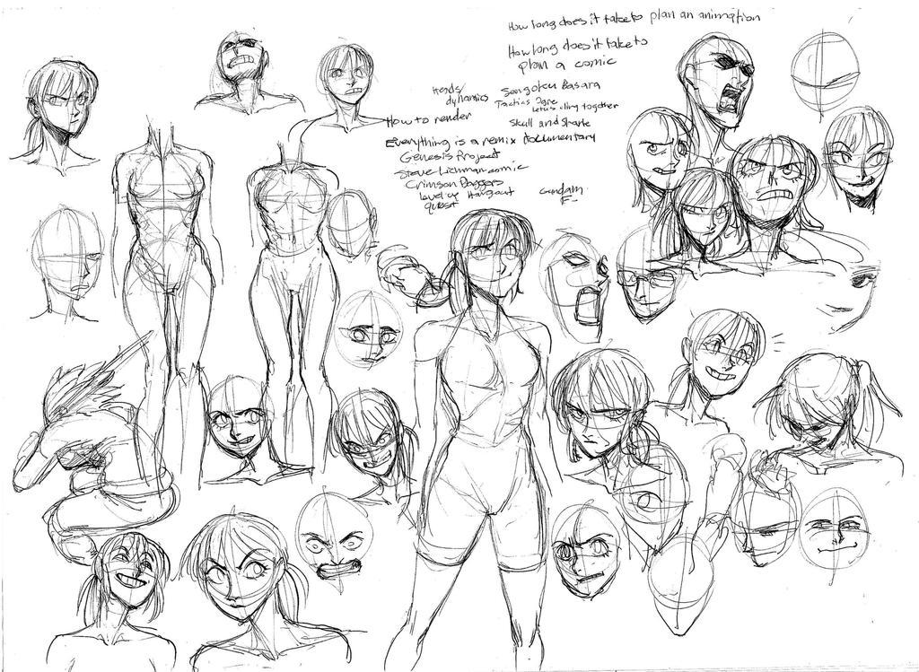 [Image: oren_sketches_by_saigonakisage-d89j5p2.jpg]