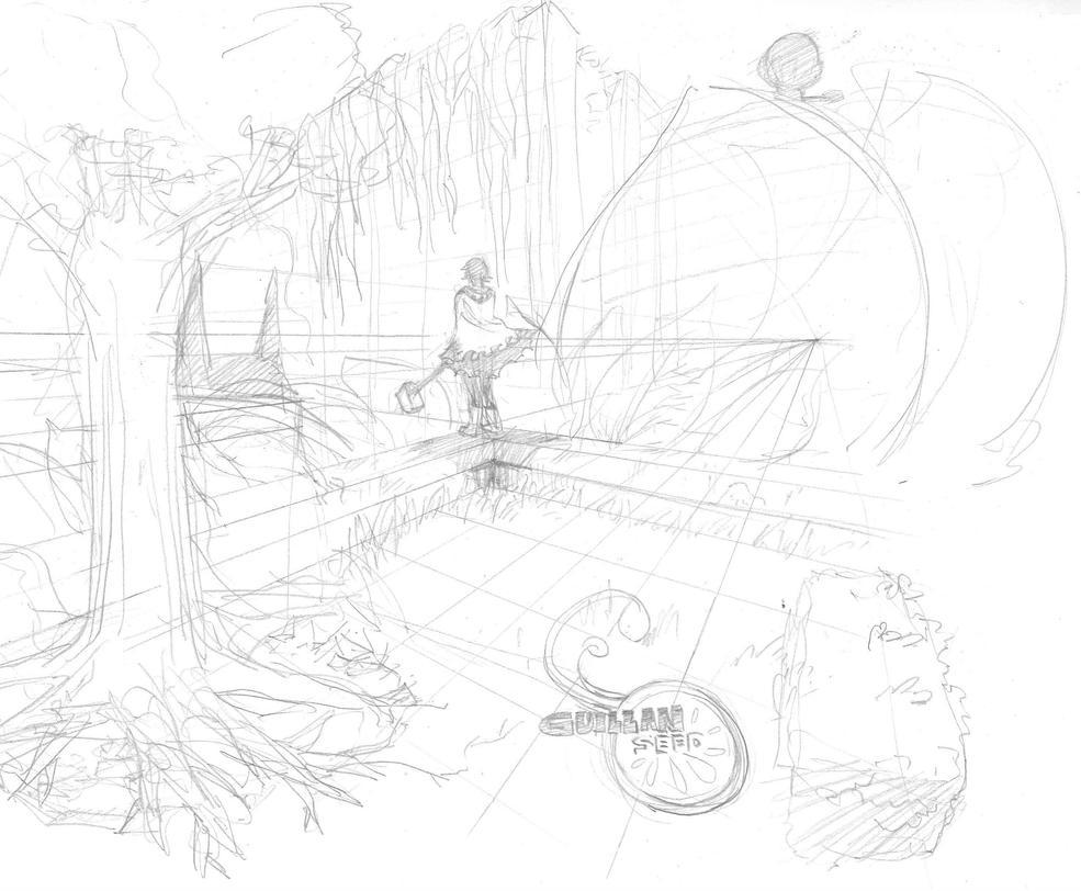 [Image: guillan_seed_concept_sketch_by_saigonaki...8a0uav.jpg]