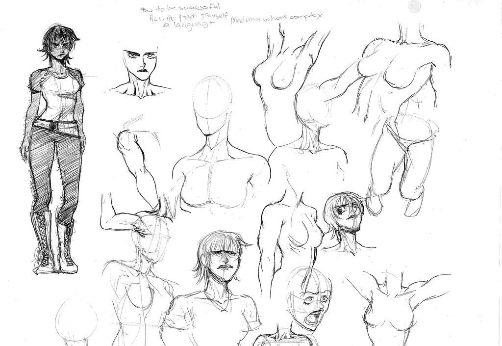 [Image: boob_practice_by_saigonakisage-d8a4u76.jpg]