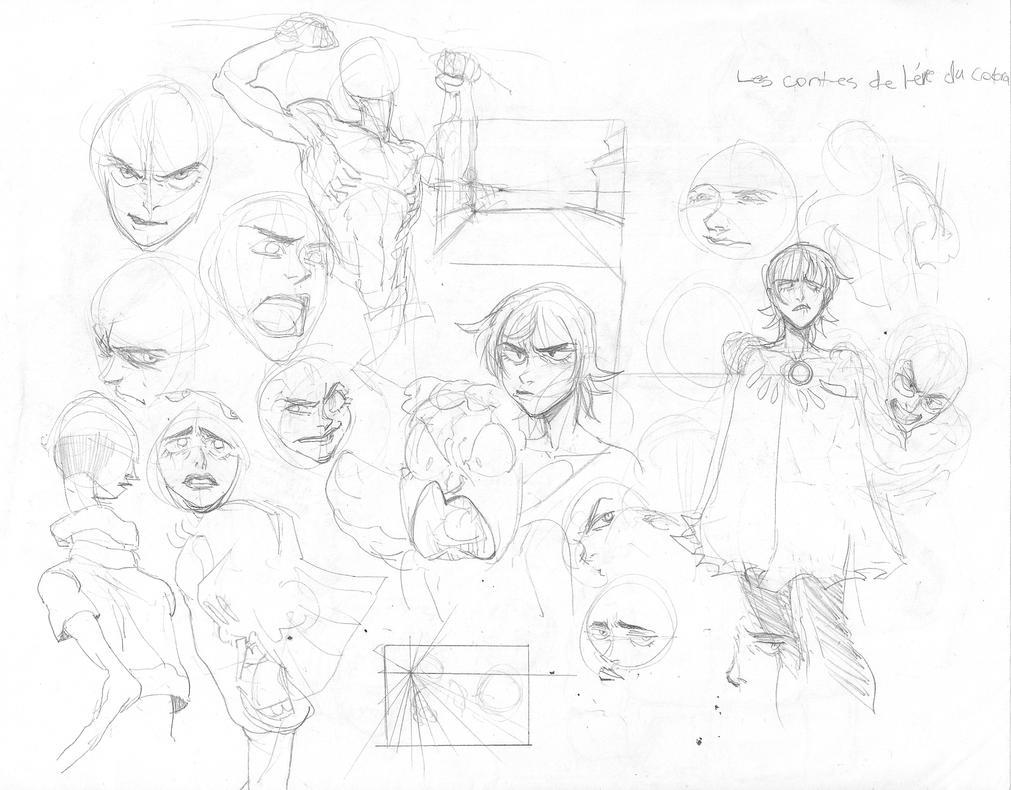 [Image: even_more_sketches_by_saigonakisage-d8aqg08.jpg]