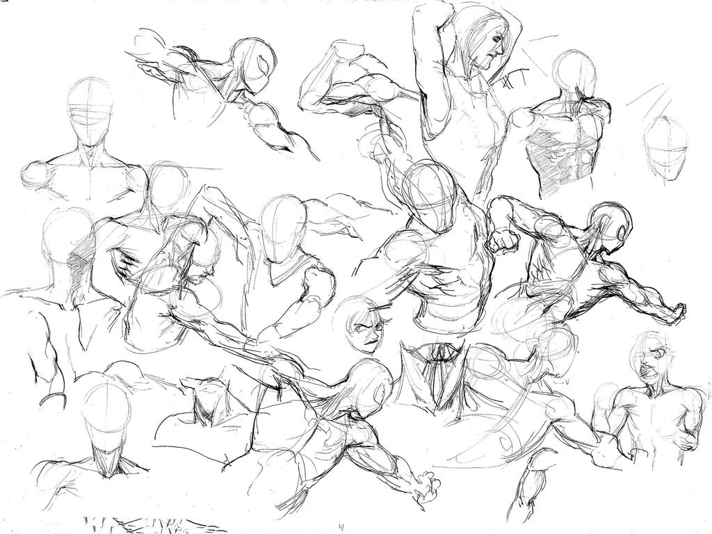 [Image: practice_sketches_from_comics_by_saigona...8be3g9.jpg]