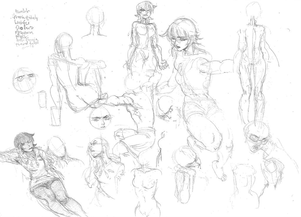 [Image: more_sketches__by_saigonakisage-d8cb184.jpg]