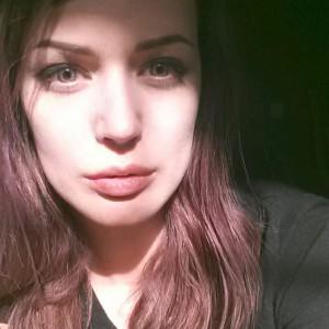 LillithElden's Profile Picture