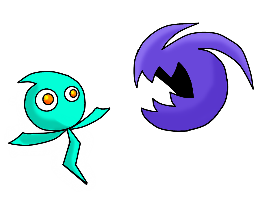 sonic colors laser and frenzy by chir miru on deviantart rh chir miru deviantart com Laser Quest Clip Art Clip Art Laser Manufacturers