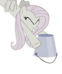 flutterbucket