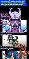 Shingeki No Megas
