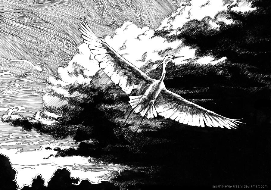 Fearless by asahikawa-arashi