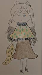 Fairy Vial Holiday MYO Bundle #1