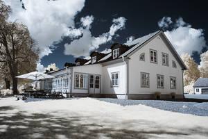 Beckershof by Astroandre