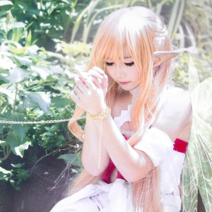 RinkiYukatari's Profile Picture