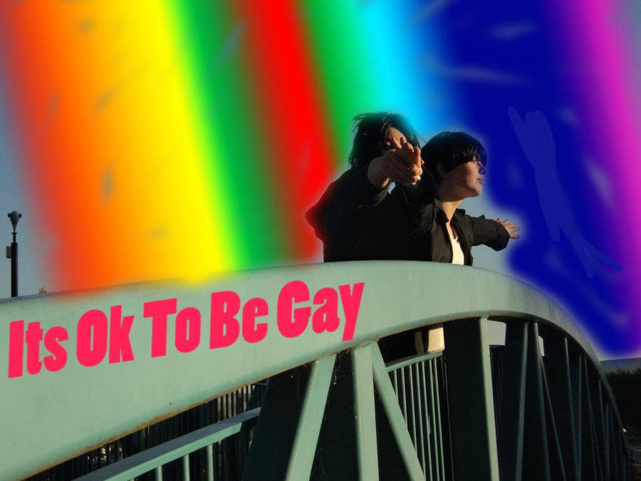 talk to gay teens online