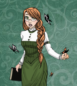 Mashamazuki's Profile Picture