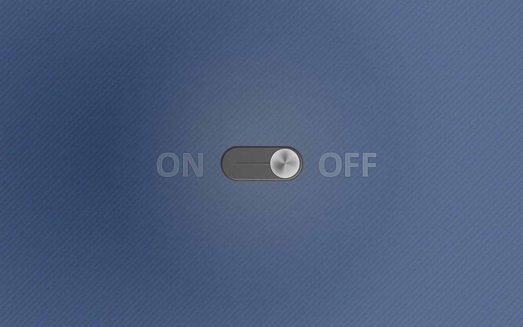 on off switch wallpaper by mtzgrafen on deviantart