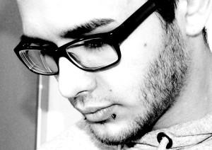 mtzGrafen's Profile Picture