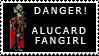Alucard fanigirl stamp by OpheliaRosenblut