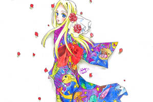 Nino by tariirii