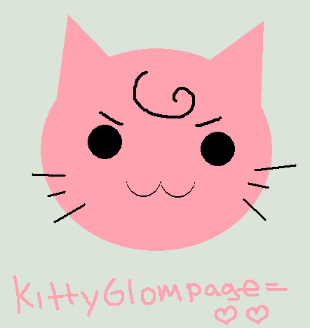 kittyglompplz's Profile Picture