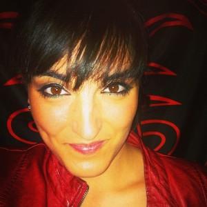 paulasoul's Profile Picture