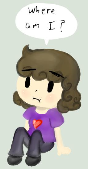 Koko-Kat's Profile Picture